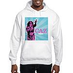 EverybodySingle2.jpg Sweatshirt