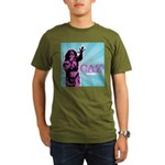 EverybodySingle2.jpg T-Shirt