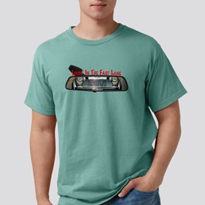 Rearview Mini T-Shirt