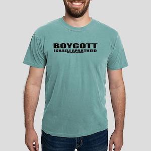 boycottblack T-Shirt