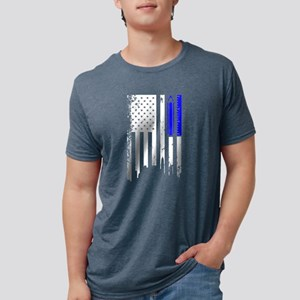 Architecture Flag Shirt T-Shirt