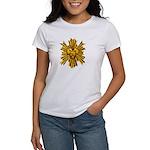 Icon of Merrasat Women's T-Shirt