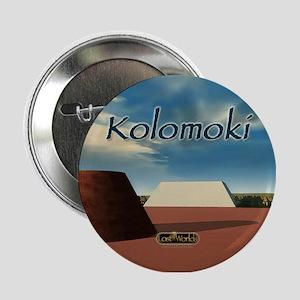 Kolomoki Mounds Button