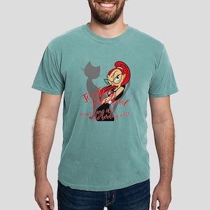 Preschool Teacher Gift – Like Herding Cats T-Shirt