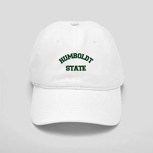 Humboldt State Cap