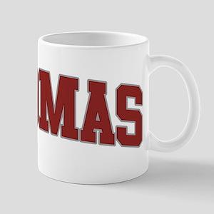 THOMAS Design Mug