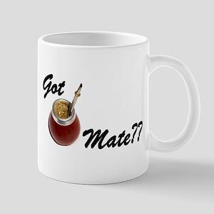 mate Mugs