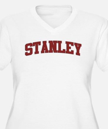 STANLEY Design T-Shirt
