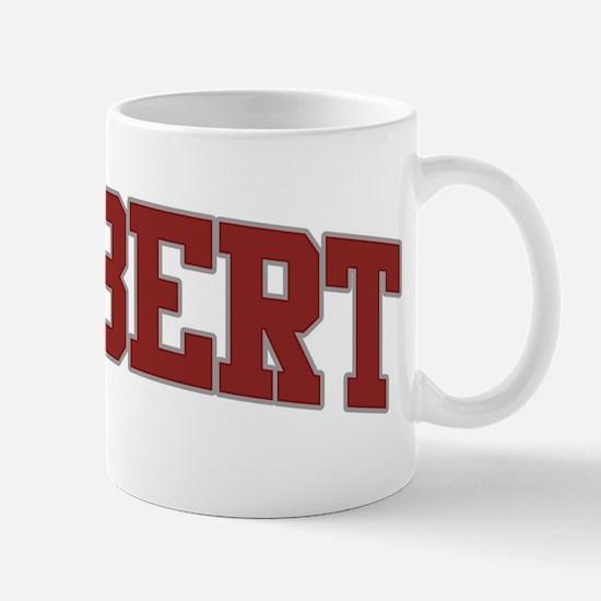 SIEBERT Design Mug