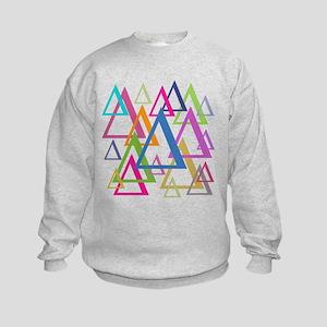 Delta Kids Sweatshirt
