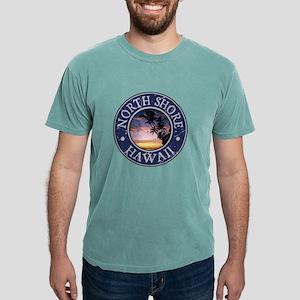 North Shore, Hawaii T-Shirt