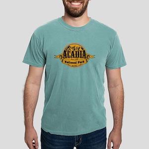 Acadia, California T-Shirt