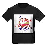 Solar Pixie Journals T-Shirt
