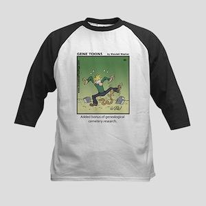 #62 Added bonus Kids Baseball Jersey