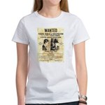 Benny Siegel Women's T-Shirt