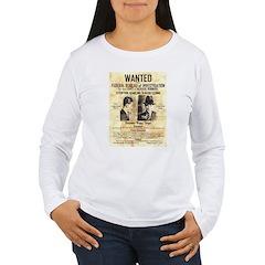 Benny Siegel T-Shirt