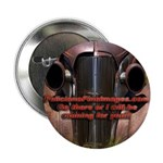 """Promotion 2.25"""" Button (100 pack)"""