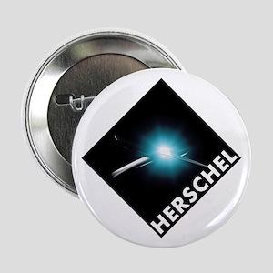 "Hershel Space Telescope 2.25"" Button"