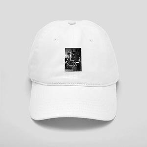 08e19ddc0be NAVY SUBMARINE CREWMEN Cap