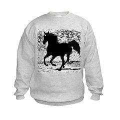 AFTM Old Stallion 1 Sweatshirt