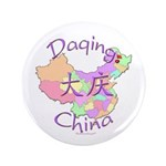 Daqing China Map 3.5