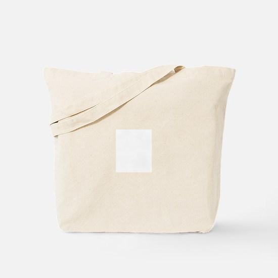 Women's Blank Tote Bag