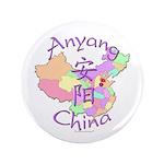 Anyang China Map 3.5