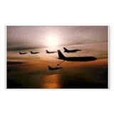 Air force kc 135 10 Pack