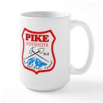 Pike Hotshots 15 Ounce Mug 1