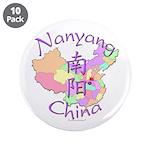 Nanyang China Map 3.5