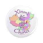 Xinmi China Map 3.5
