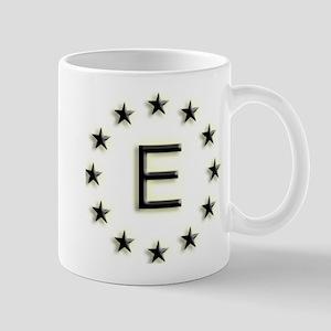 Enclave Mug