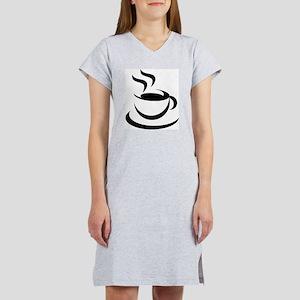 j0293200 Women's Nightshirt