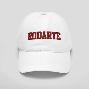 RODARTE Design Cap