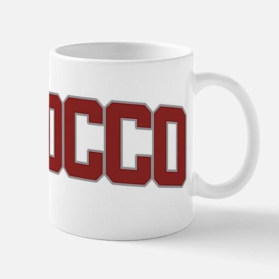 ROCCO Design Mug