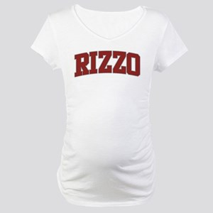 RIZZO Design Maternity T-Shirt