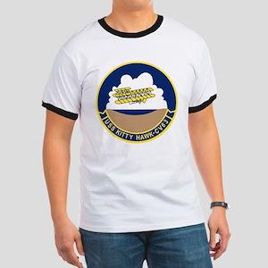 cvw63 T-Shirt
