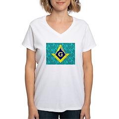 Freemasonry Shirt