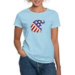 Skull & Bones Women's Light T-Shirt