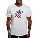 Skull & Bones Light T-Shirt