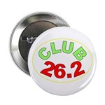 Club 26.2 Button