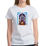 Traveling to the Arch Women's T-Shirt