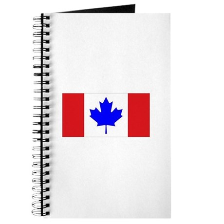 Hockey Night in Canada Journal