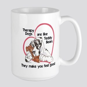NH TDTB Large Mug