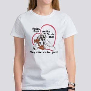 NH TDTB Women's T-Shirt