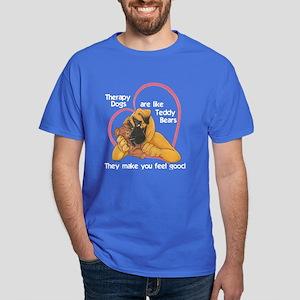 NF TDTB Dark T-Shirt