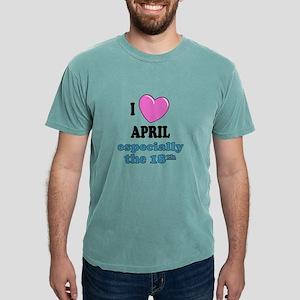 PH 4/18 T-Shirt