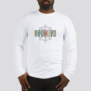 UpNorth Long Sleeve T-Shirt
