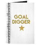 Goal Digger Journal