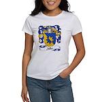 Millet Family Crest Women's T-Shirt